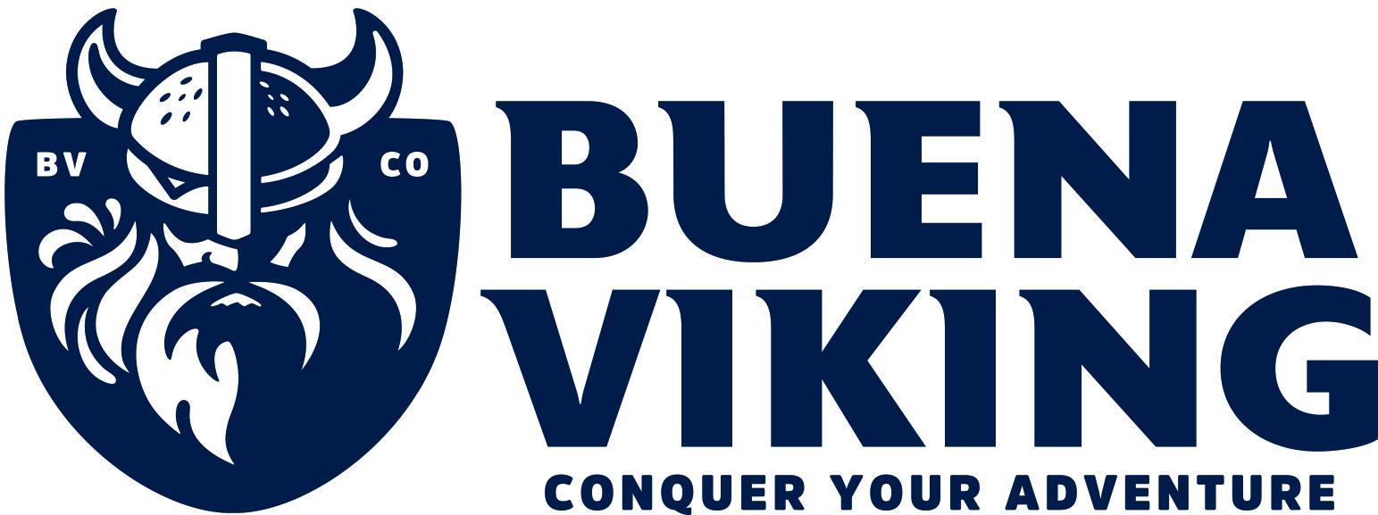 Buena_Viking_logo_horizontal.jpg