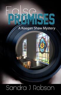 Falsepromises