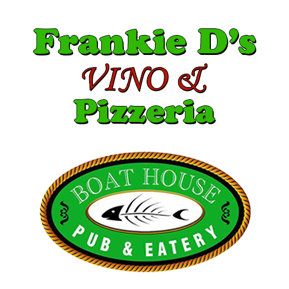 Frankie D Boathouse.png