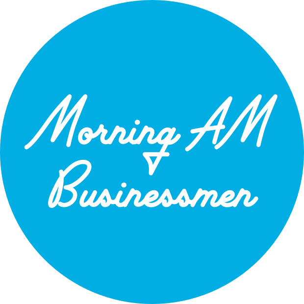 morning-am-businessmen@2x.png