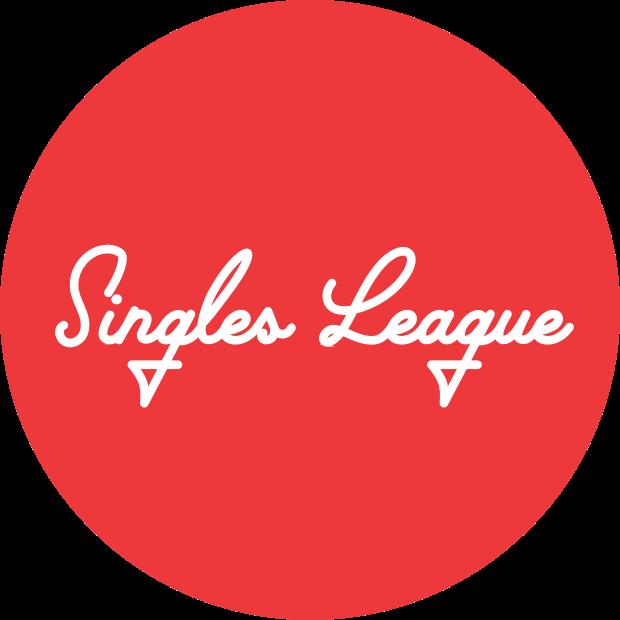 singles-league@2x.png