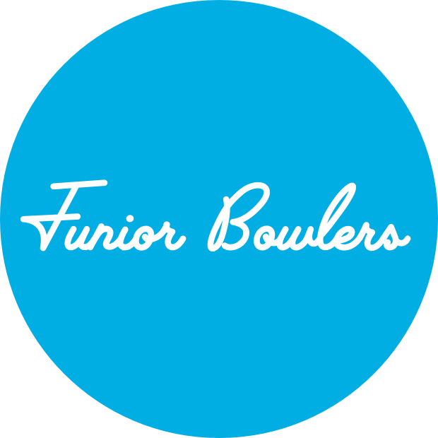 junior-bowler@2x.png