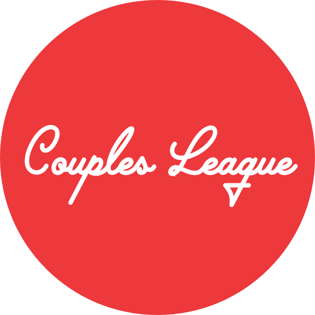couples-league@2x.png