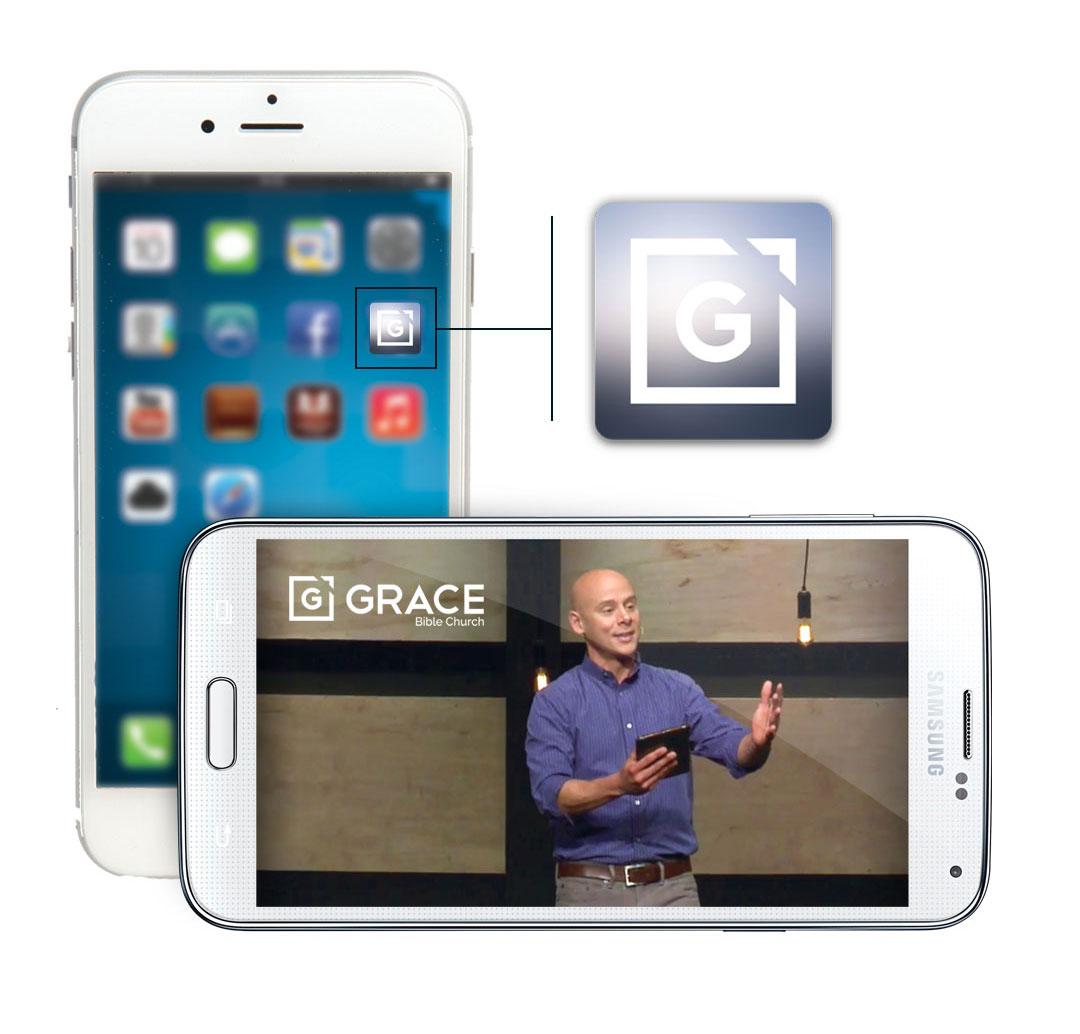 App-Slide3.jpg