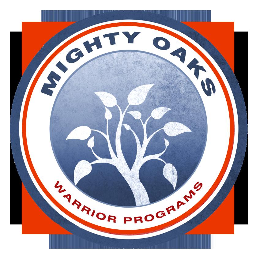 Mighty-Oak-Warrior-Program2.png