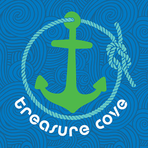 treasure-cove-icon.jpg