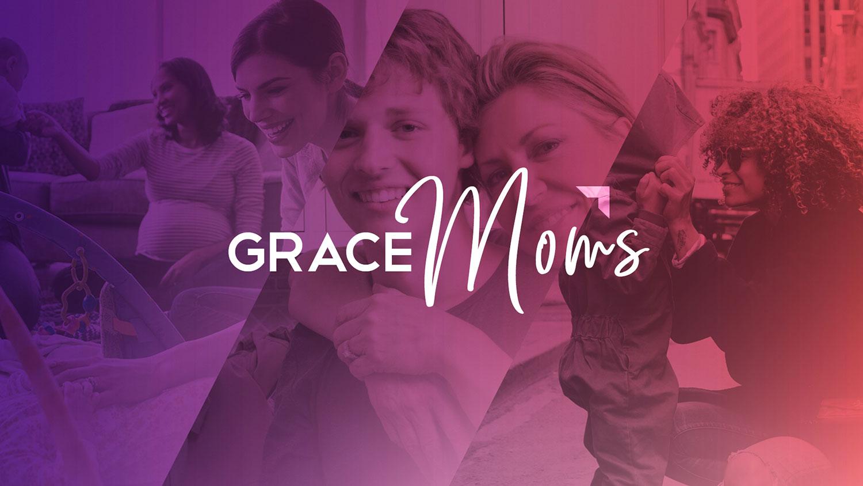 GraceMoms_web-2.jpg