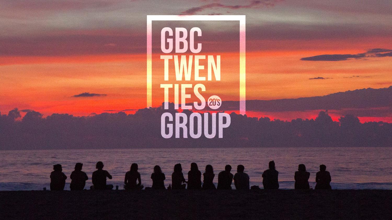 GBC20s_web-2.jpg