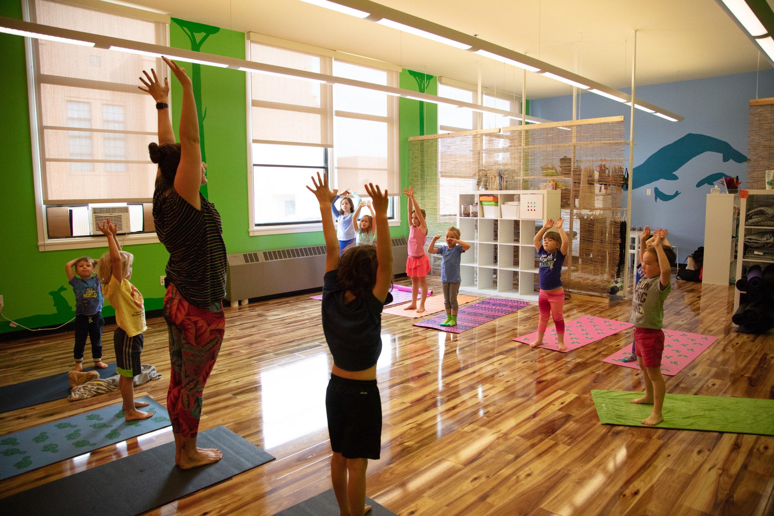 tday yoga-80.jpg