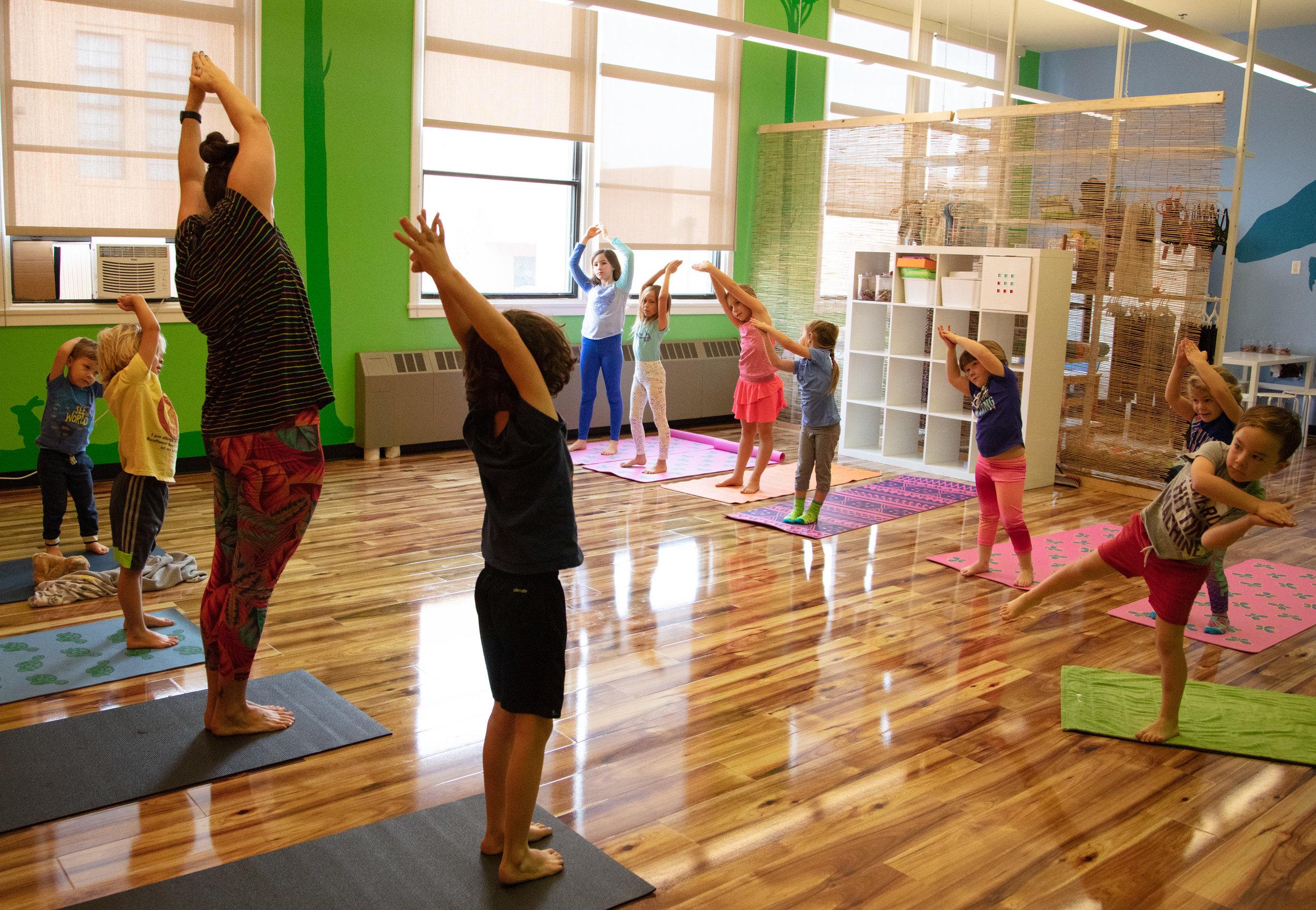 tday yoga-82.jpg