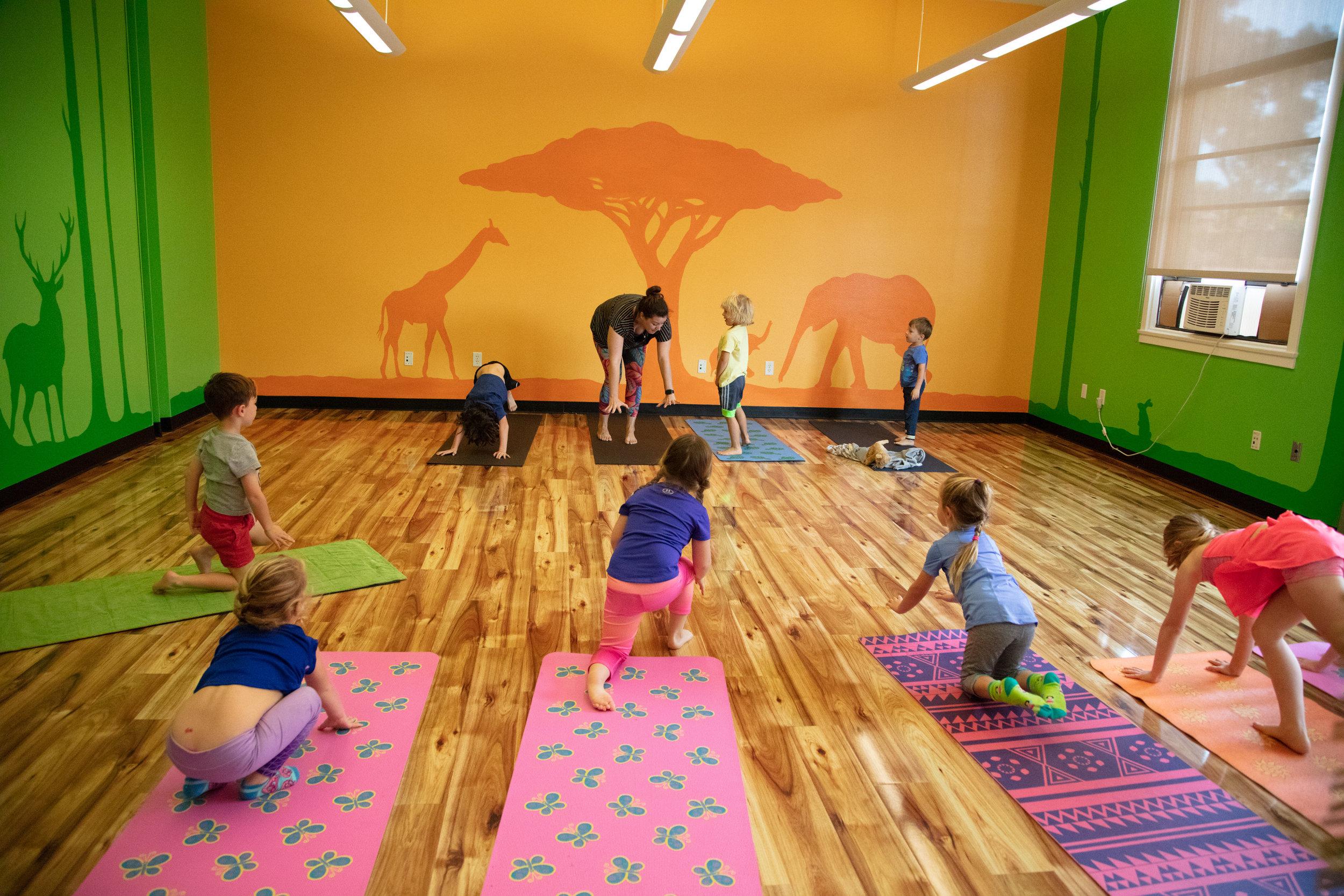 tday yoga-91.jpg
