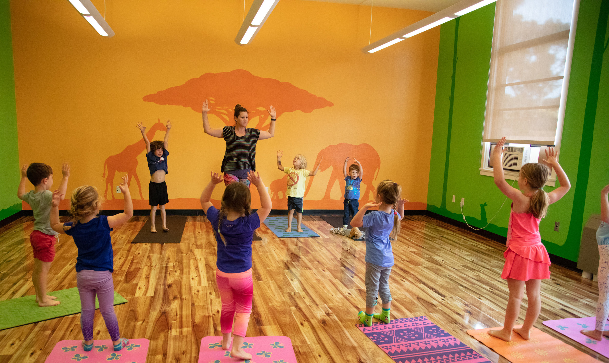 tday yoga-94.jpg