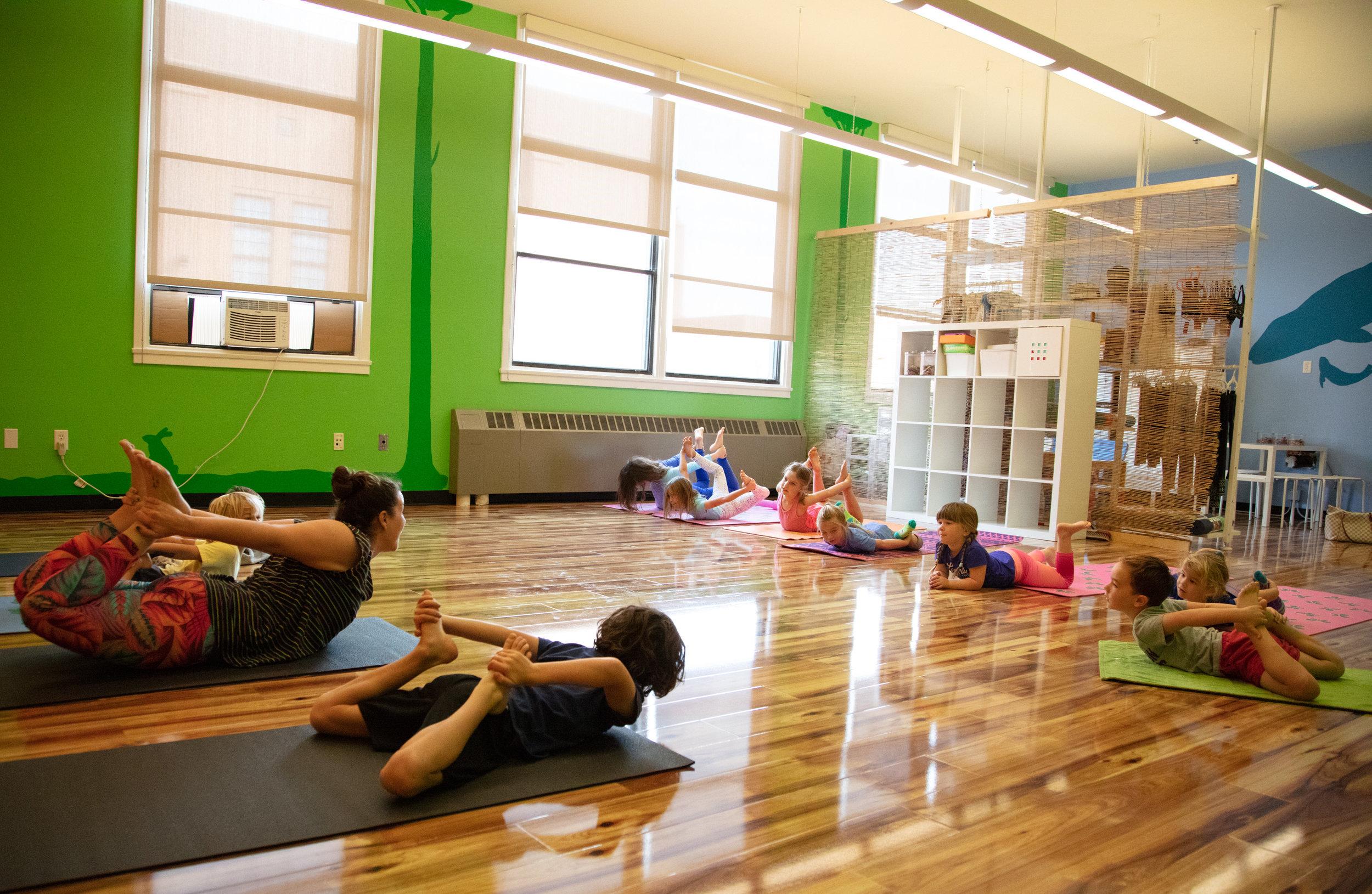 tday yoga-100.jpg