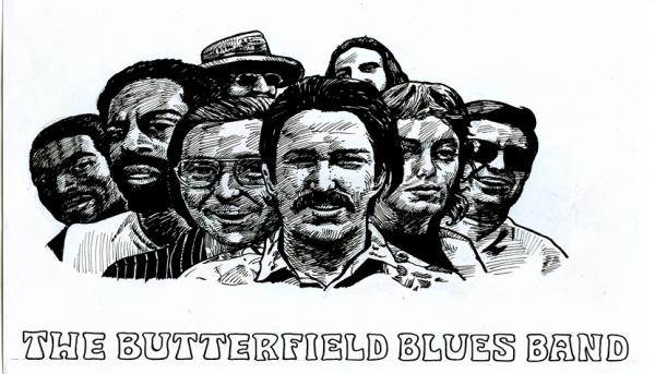 3_butterfield.jpg