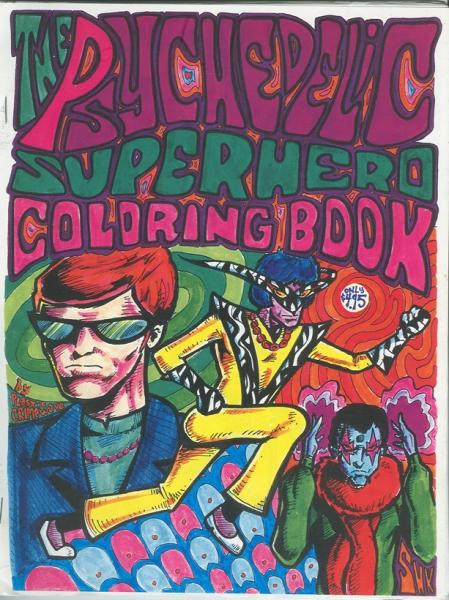 3_color-superheroes.jpg