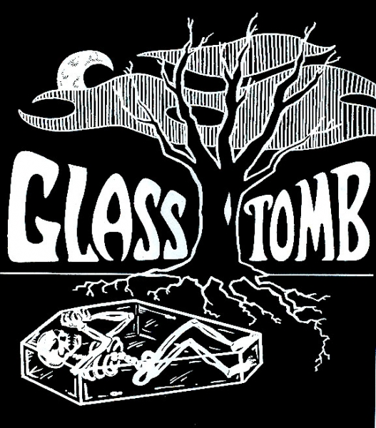 3_glasstombweb.jpg
