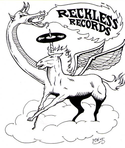 3_recklessrecords.jpg