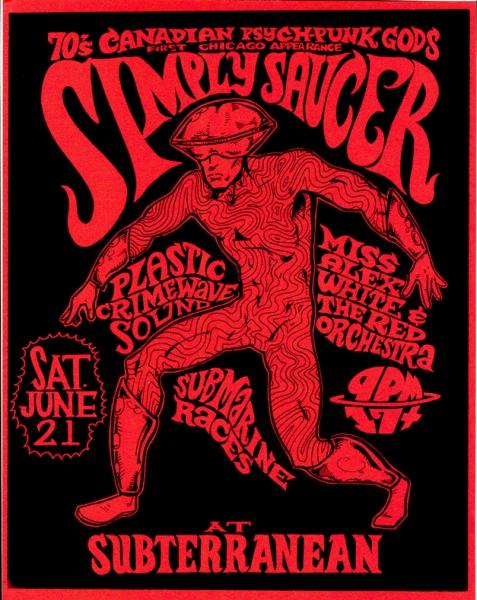3_simply-saucer-show.jpg
