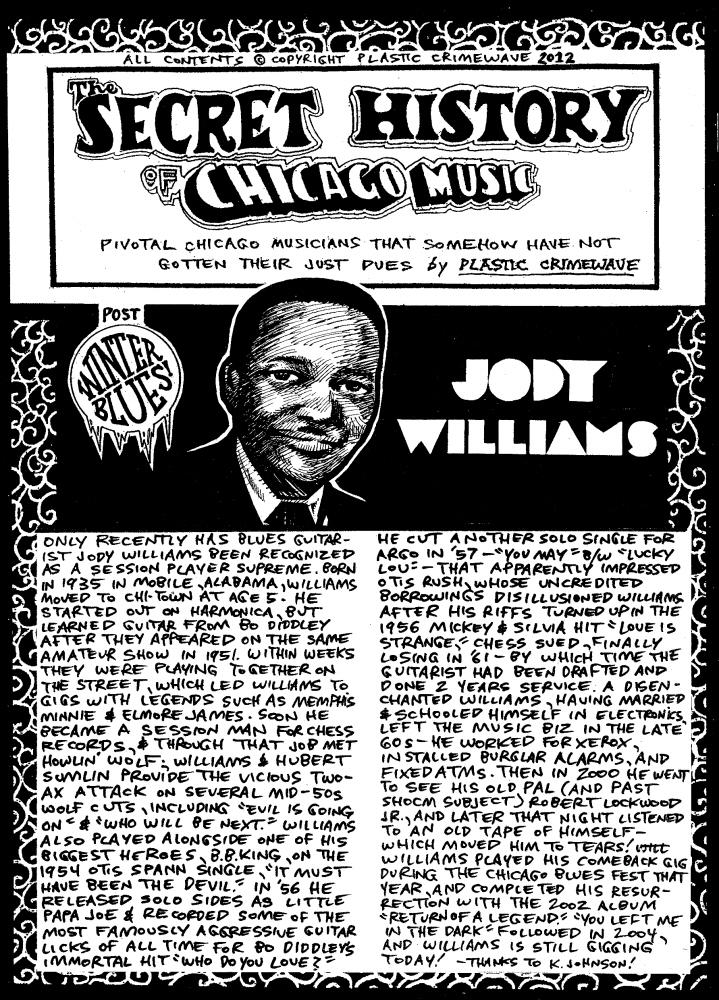 Jody Williams