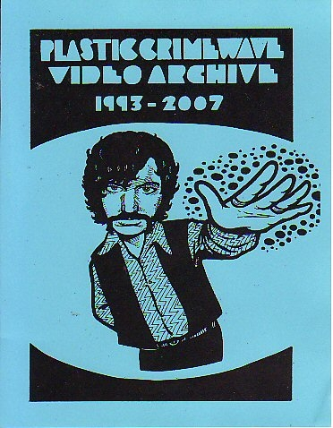 PCW Video Archive 1993-2007 DVDR Live footage and TV show appearances by all thee oldies $10
