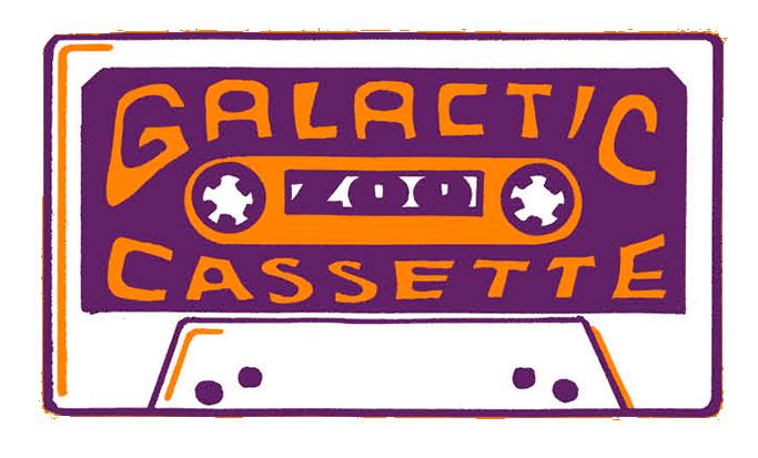 galactic-casette.jpg