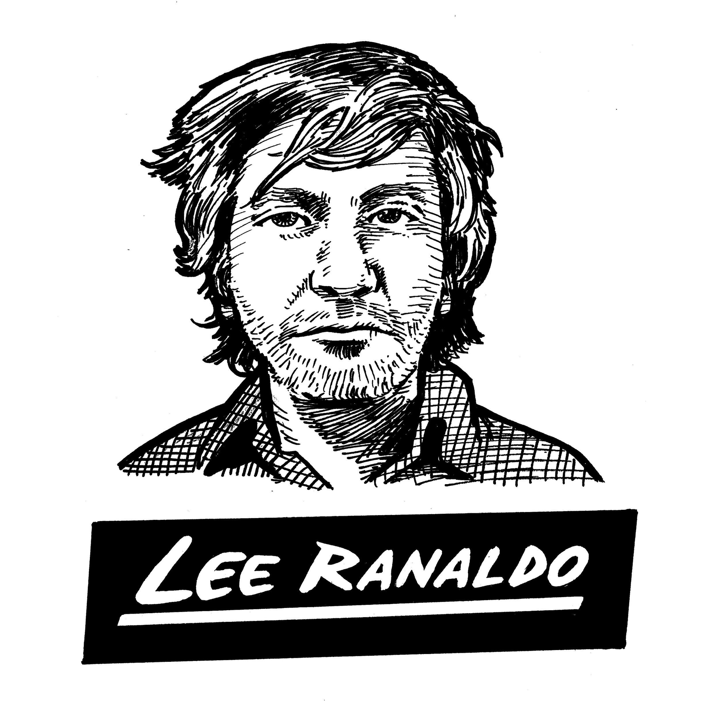 lee-renaldo.jpg