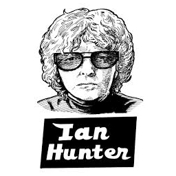 ian-hunter.jpeg