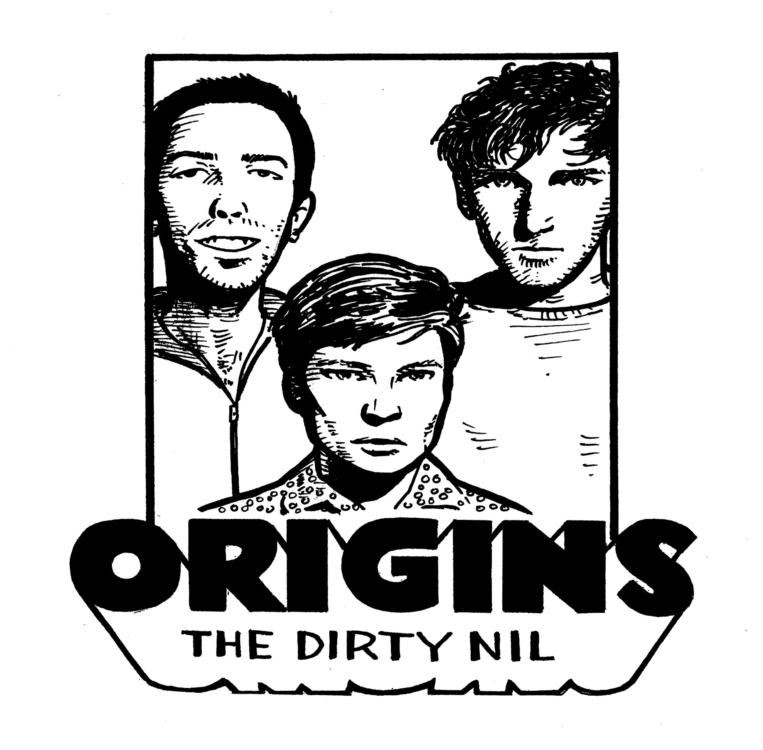 dirty nil Origins001.jpg