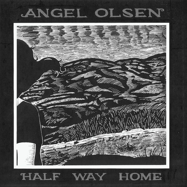 angel-olson.jpg