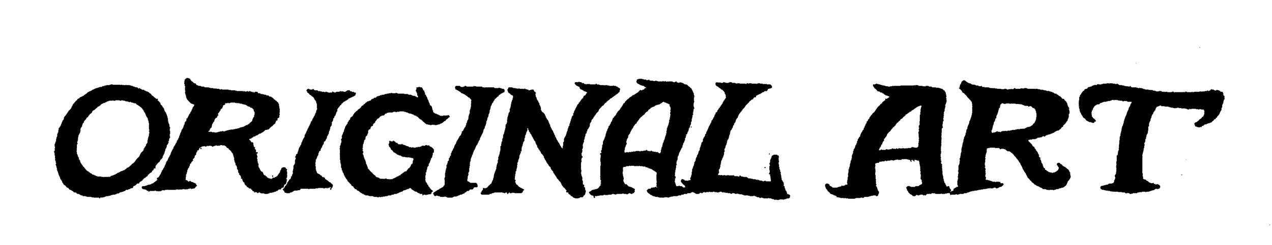 Original Art Logo001.jpg