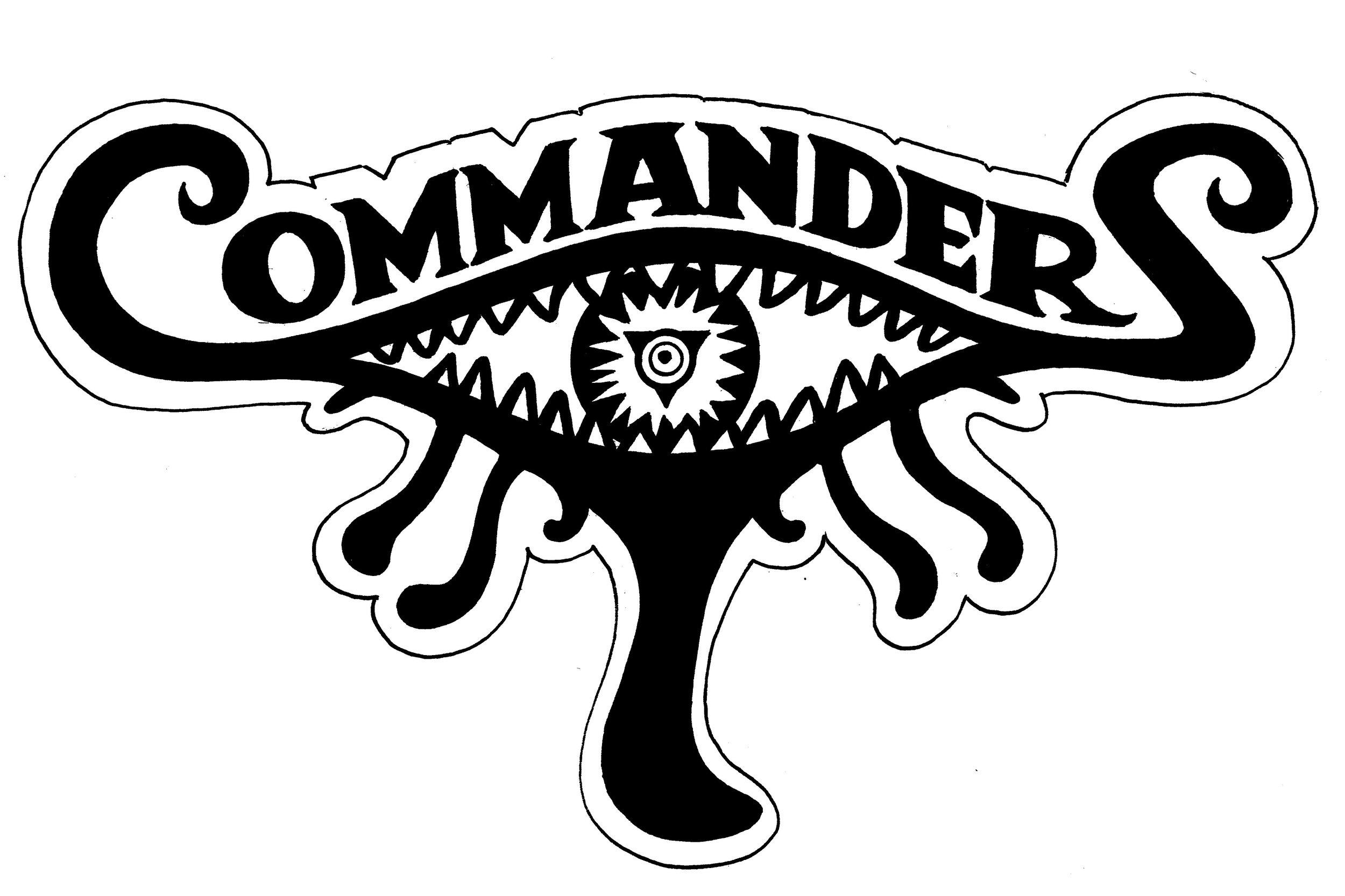 Commanders logo FINAL.jpg