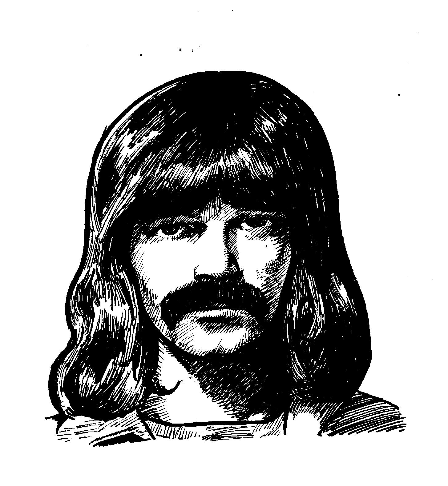 $200, Jon Lord of Deep Purple used in GZD