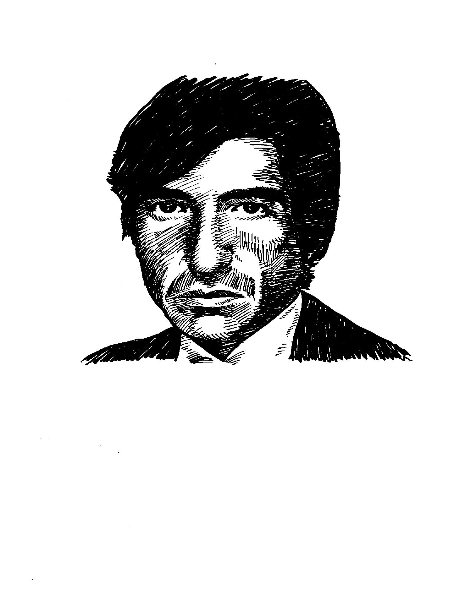 $200, Leonard Cohen from GZD