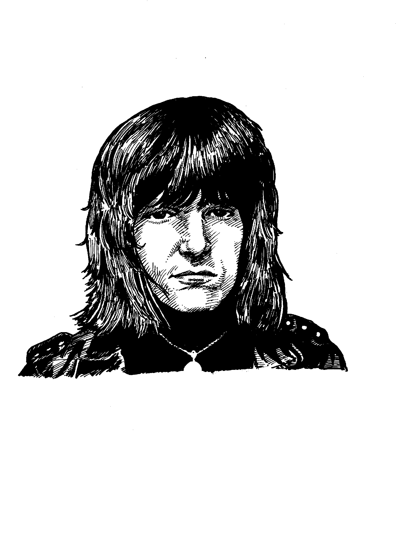 $225, Keith Emerson from GZD