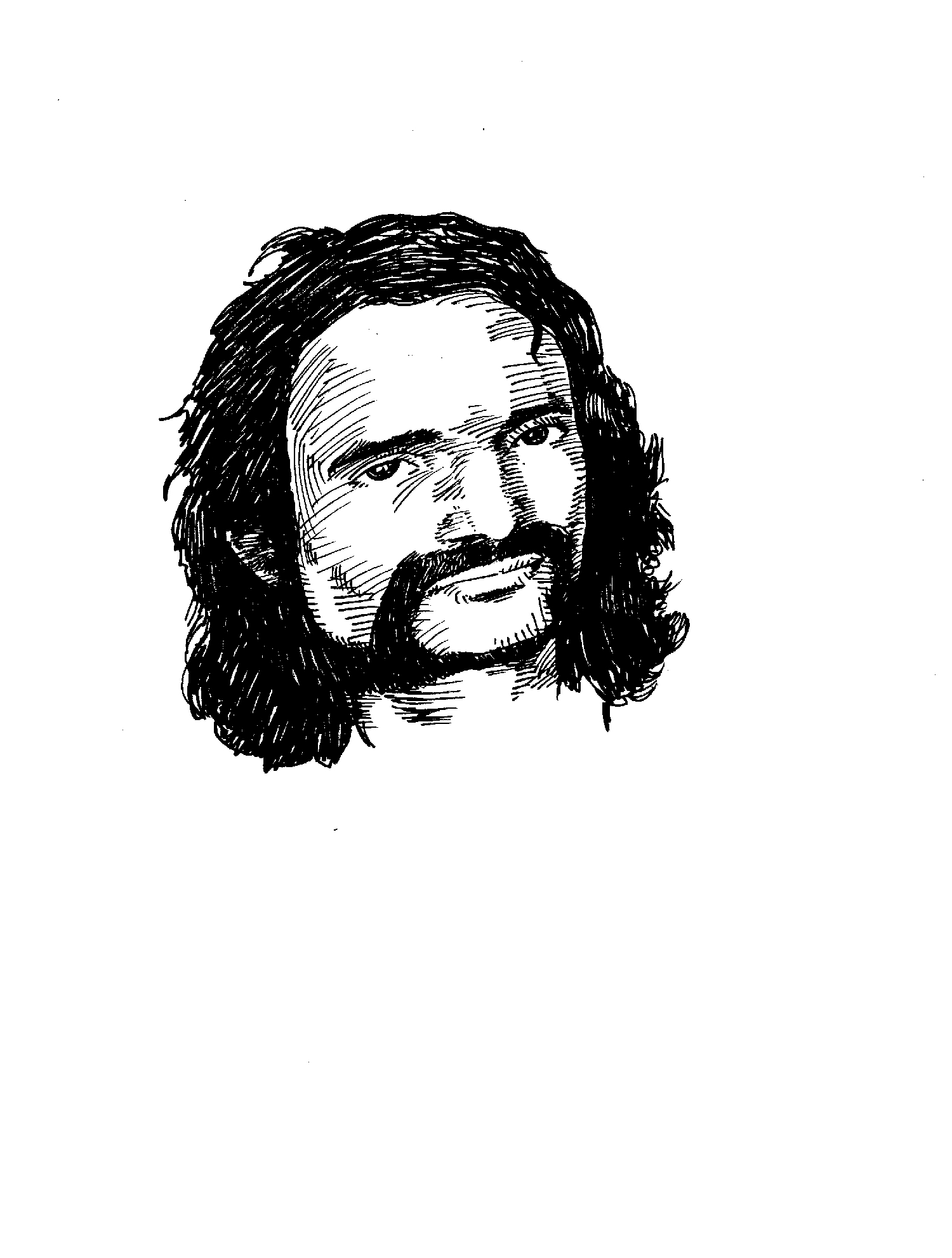 $200, Holger Czukay of Can for GZD