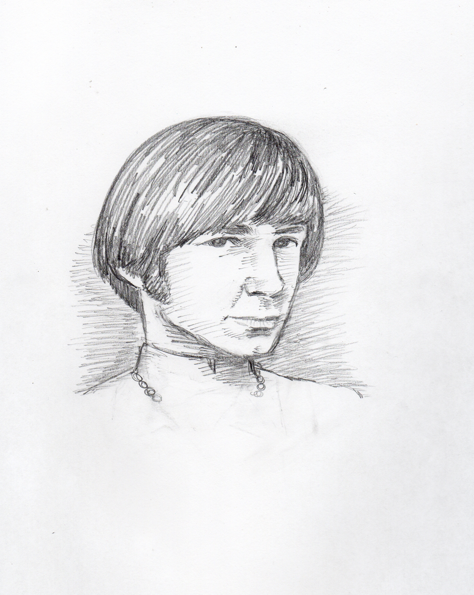 $225, Peter Tork of the Monkees for GZD