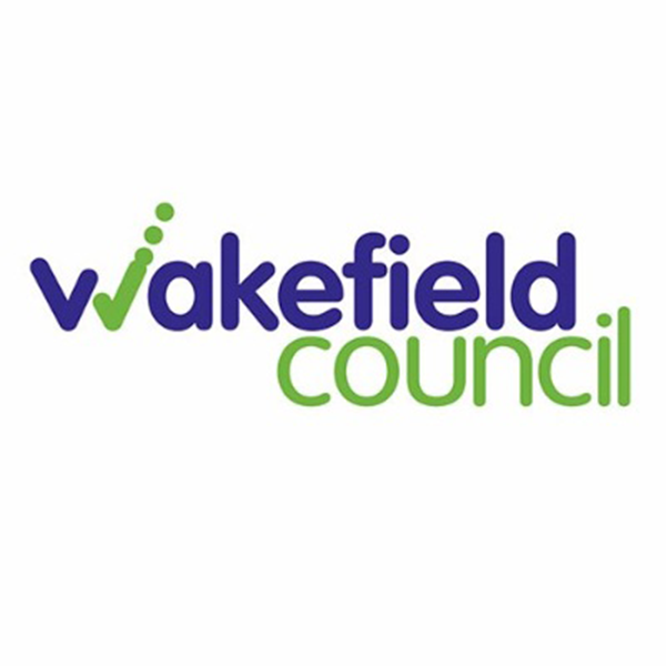 Wakefield Council - Events & Programming