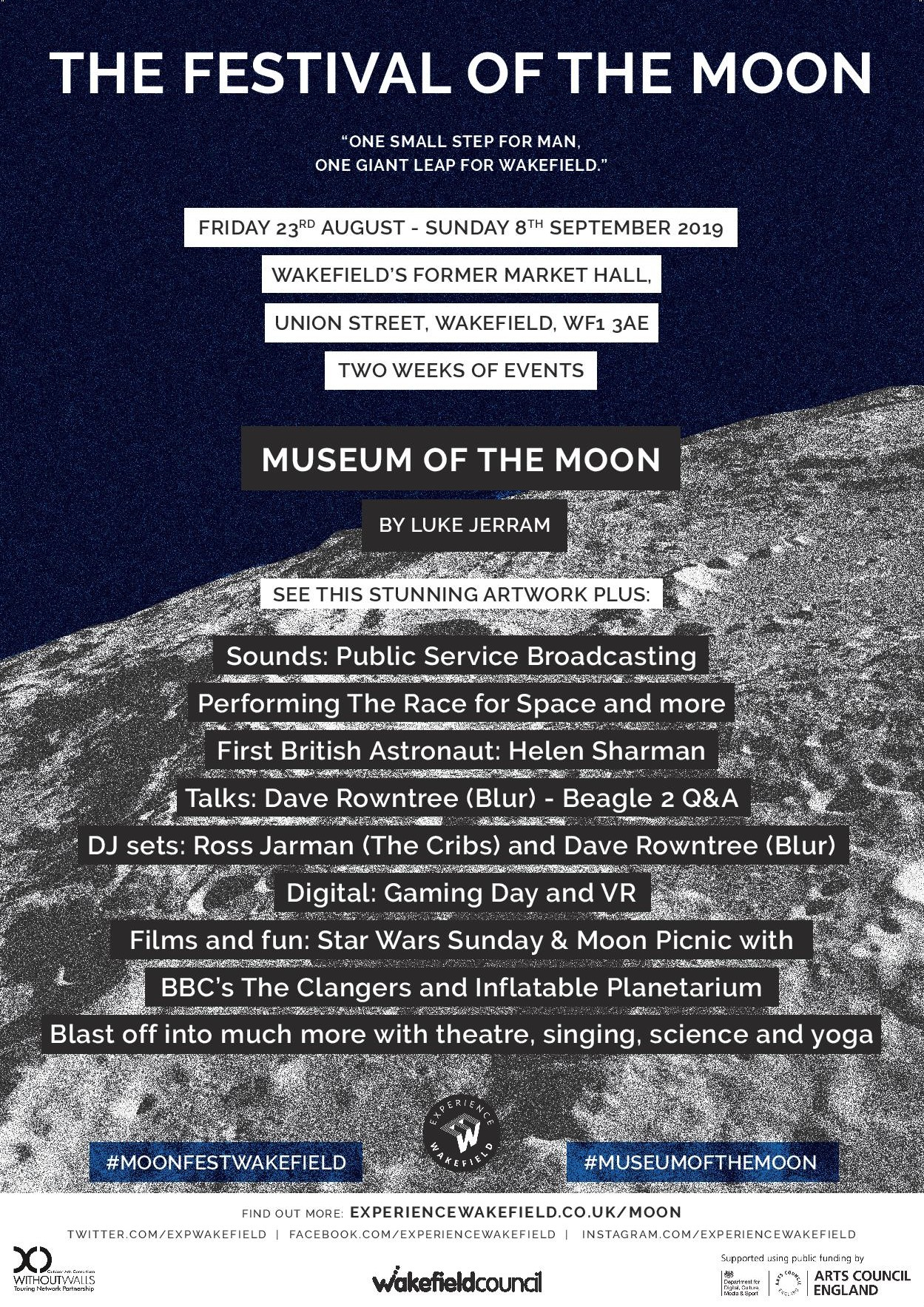 Wakefield Festival Of The Moon A4.jpg