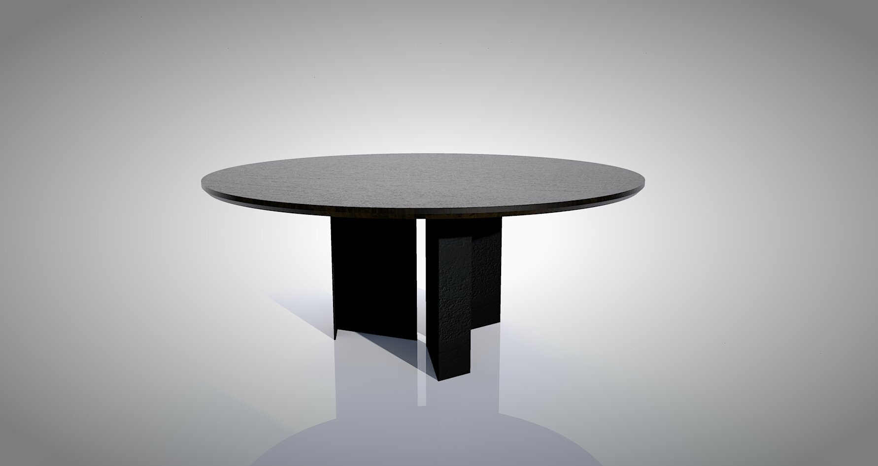 TABLE FINAL 1 SIEDERS EBONIZED.jpg