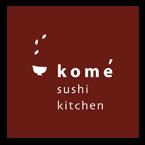 kome-logo-145.png