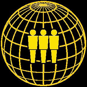Third_Man_Records_Logo.png