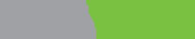 ctg-logo.png