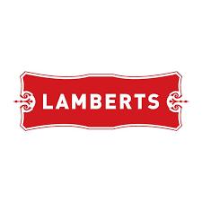 LAMBERTS LOGO.png