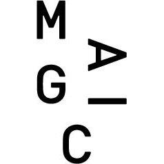 MAGIC_LOGO.jpg