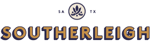 SOUTHERLIGH LOGO.png