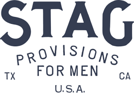 STAG LOGO.png