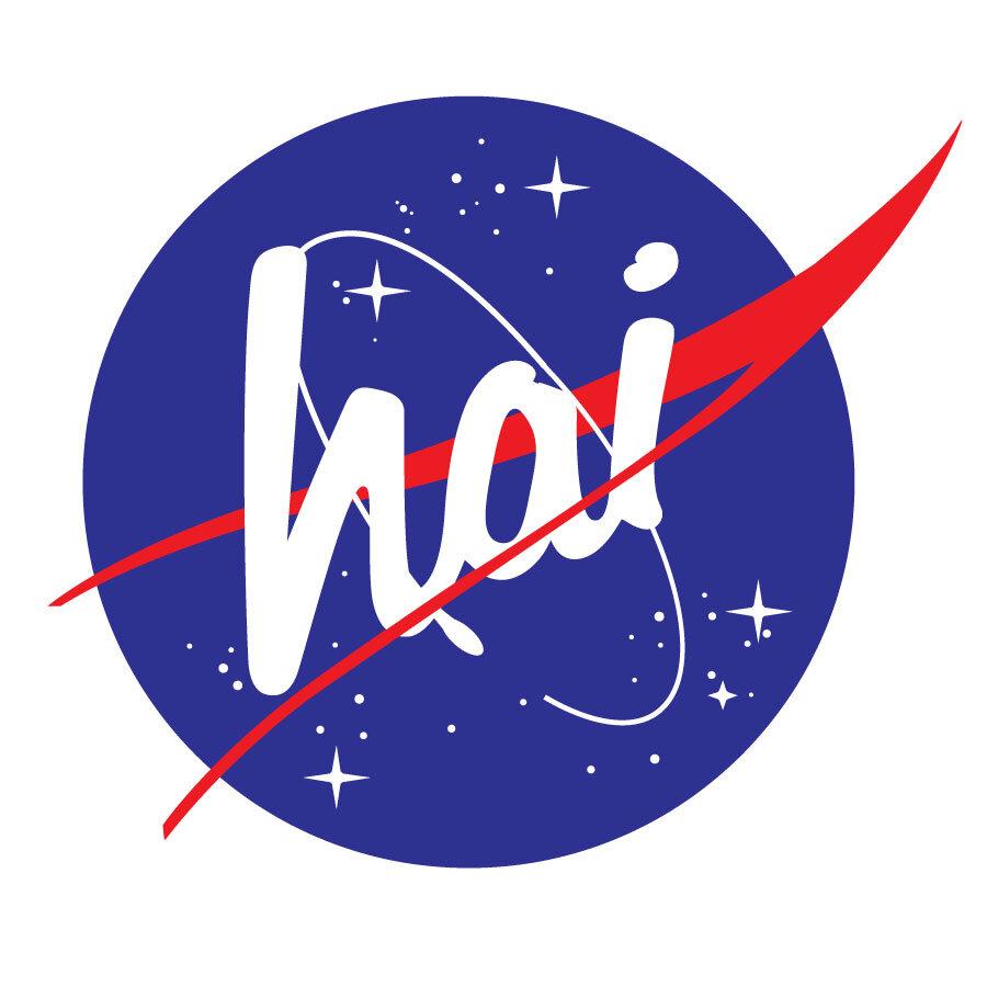 hai_Nasa_logo.jpg