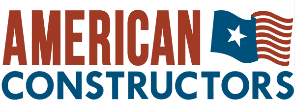 american-constructors-structured-log.png