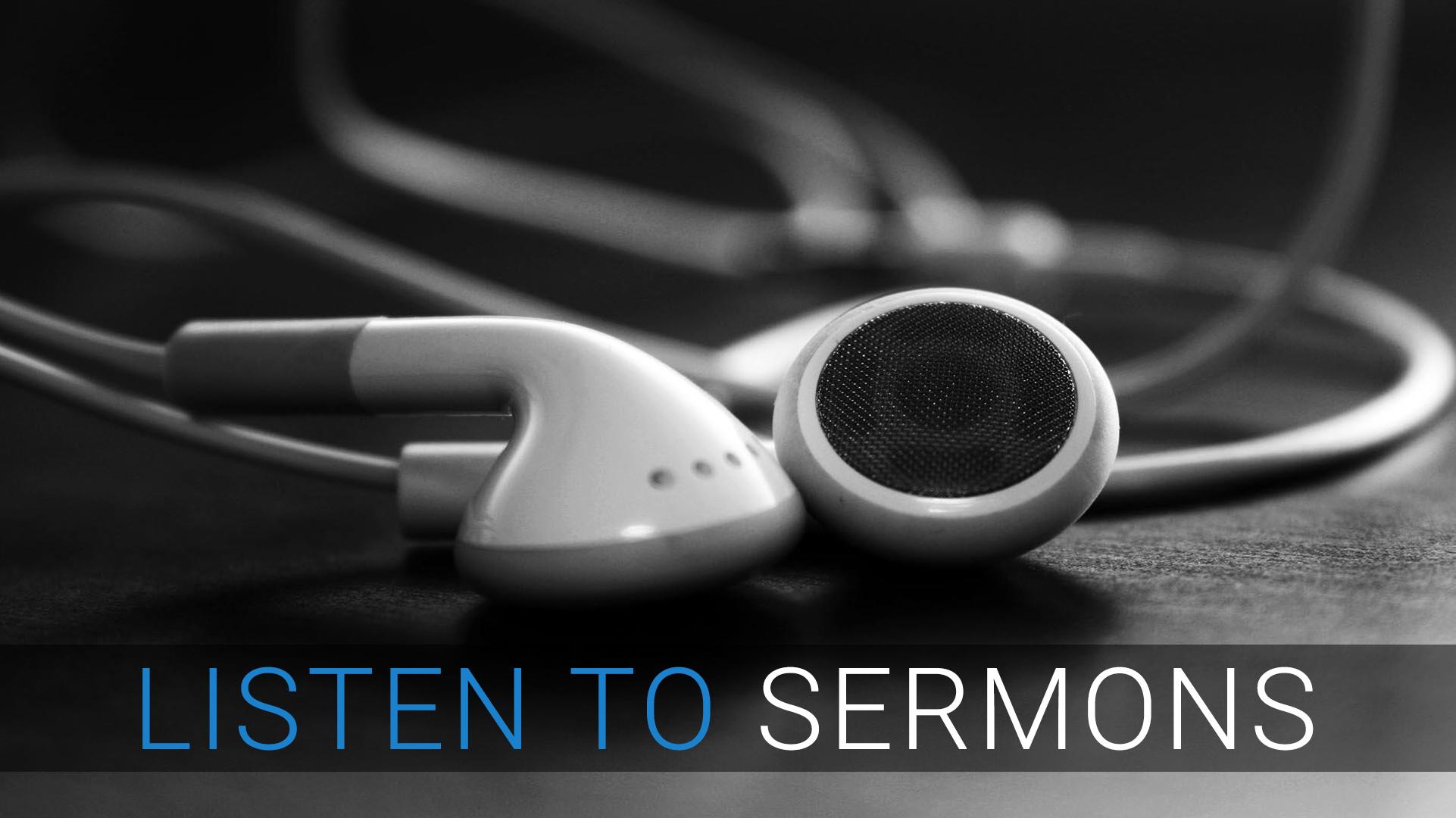 sermons-online.jpg