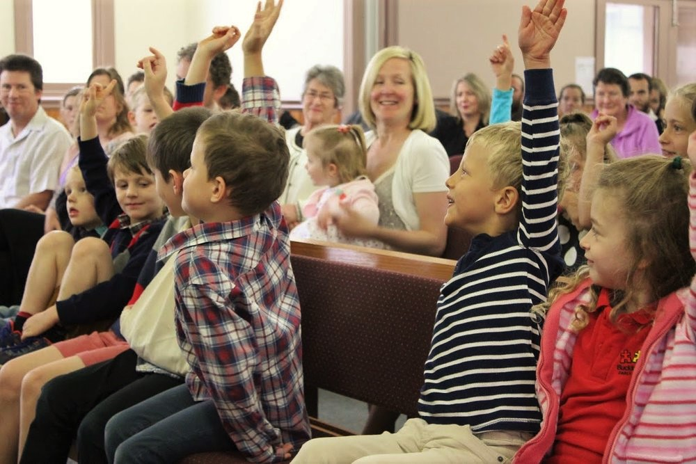 Children in church 2.jpg